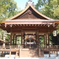 nashinoki