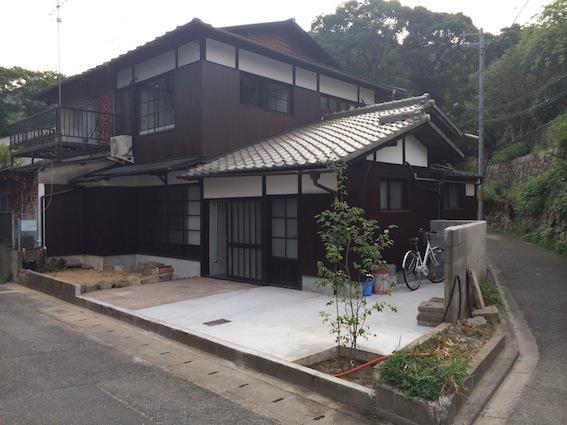 shishigatani-c